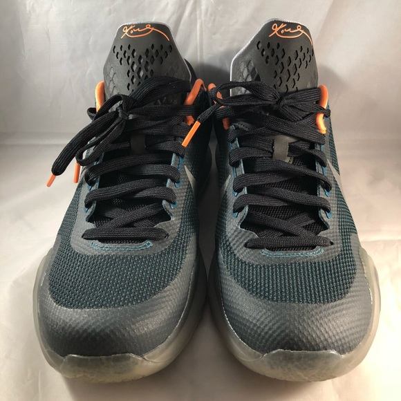 new styles 35193 67e19 Nike Kobe X. M 5ad98f7c5512fddb34419141. Other Shoes ...